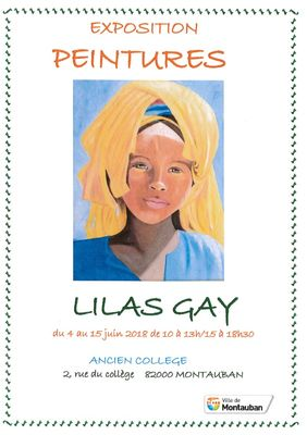 04.06 au 15.06 exposition Lilas Gay.jpg