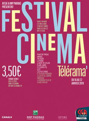 16.01.2019 au 22.01.2019 Festival Télérama.jpg
