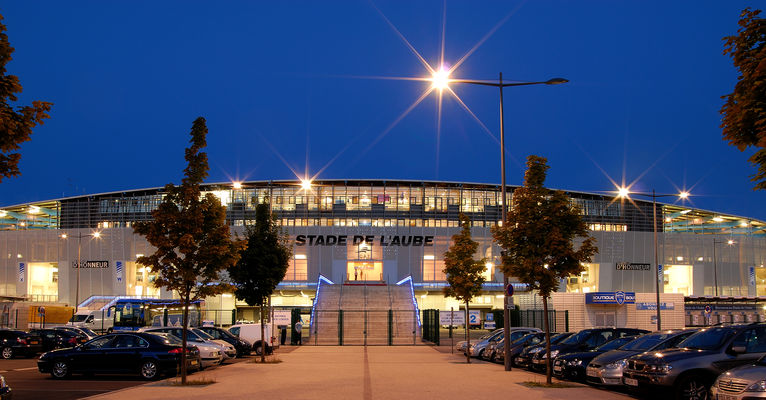 Stade de l aube 2 160808©Robert Moleda.jpg