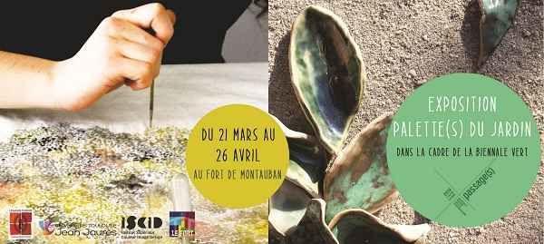 21.03.2019 au 26.04.2019 Palette(s) du Jardin.jpg