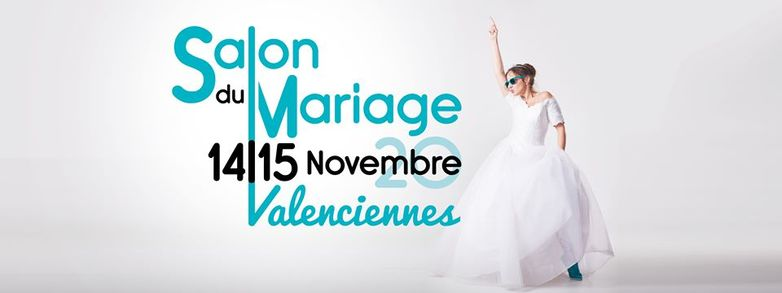 salon-mariage-valenciennes-2020.jpg