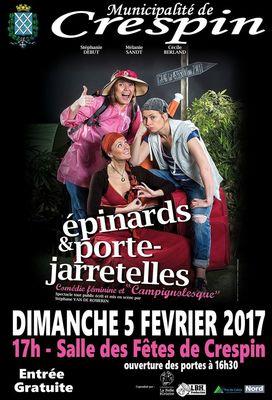 épinards-porte-jarretelles-crespin-valenciennes-tourisme.jpg