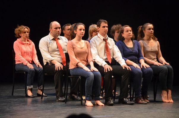 170401-bressuire-stage-theatre.jpg