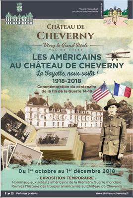 1754844_le-centenaire-de-l-armistice-au-chateau-de-cheverny_140311.jpg
