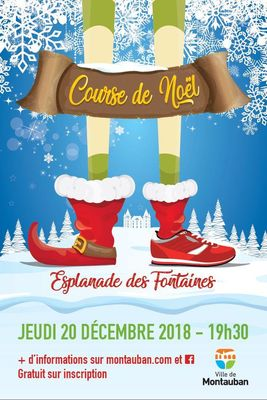 20.12.18 course Noël.jpg