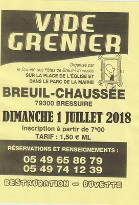 180701-breuil-chaussee-vide-grenier.jpg