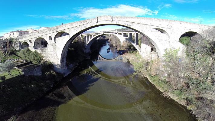Pont du diable janvier 2014.MP4.Image fixe004.jpg