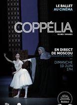 10.06.2018 ballet au cinema.jpg