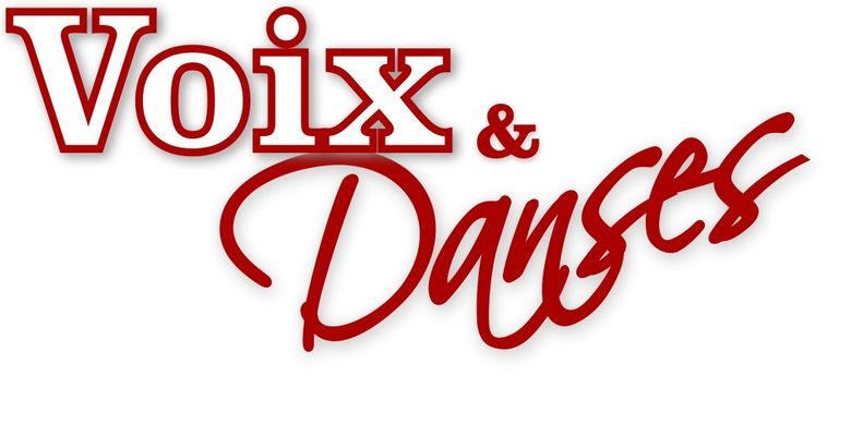 Logo-Voix-et-Danses-Rouge.jpg