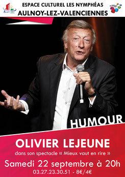 Olivier Lejeune - les nympheas.jpg