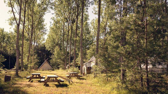 camping-nature-insolite-boheme-nature-chateaux-Cheverny-Chambord.jpg
