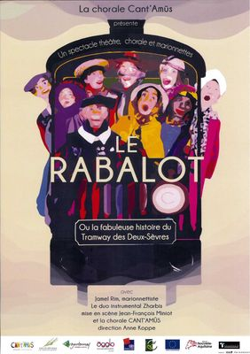 170923-spectacle-rabalot.jpg