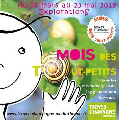 26 mars au 23 mai - depliant_mois_des_tout-petits_2019-couverture.jpg