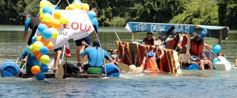 07.07.19 course radeaux.jpg