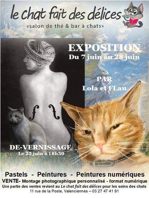 chat-fait-des-délices-exposition.jpg