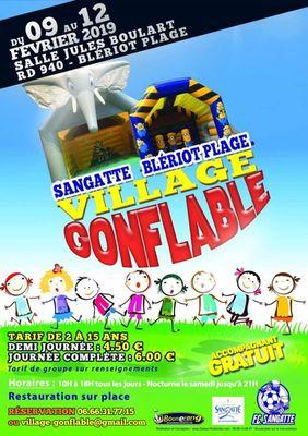 Village gonflable du 9 au 12 février.jpg