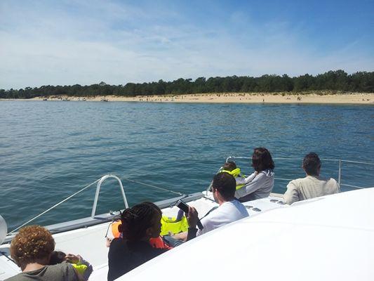 dreamon-promenades-catamaran-iledere-6.jpg