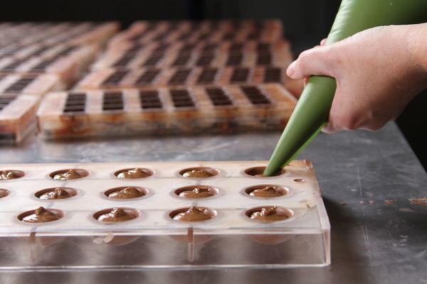 A_chocolat_Lombise (1).jpeg