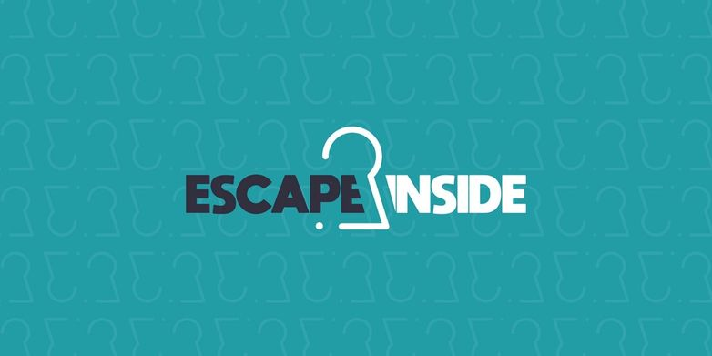 Logo Escape Inside.jpg