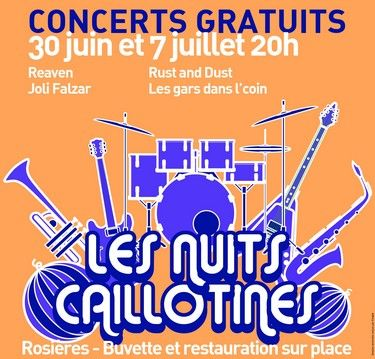 30 juin nuits caillotines ok sm.jpg