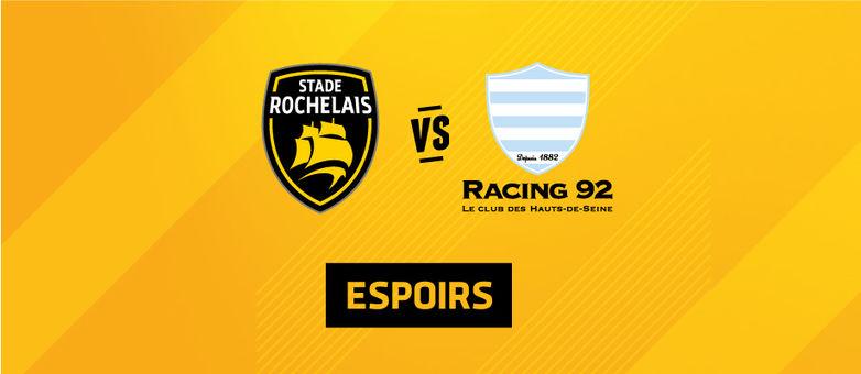 Visuel_Timeline_Espoir_Racing92_Dom.jpg