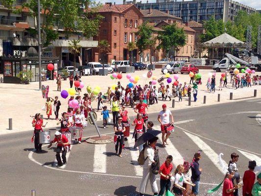 Carnaval montauban ©MontaubanTourisme.jpg