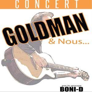 26.10.19 goldman et nous.jpg
