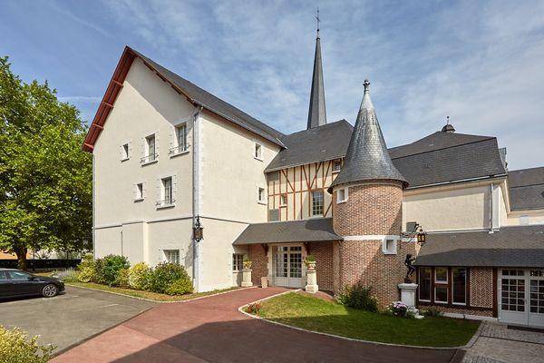 Relais des 3 châteaux 4.jpg
