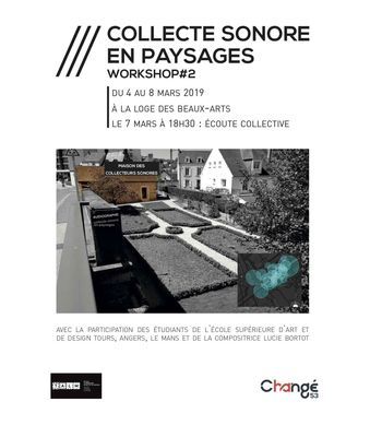 communique_presse_workshop 02-1.jpg