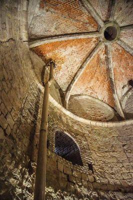 Haut et fort, tour St Ignace et fortifications- Copyright M. Vasseur Ville de Béthune.jpg