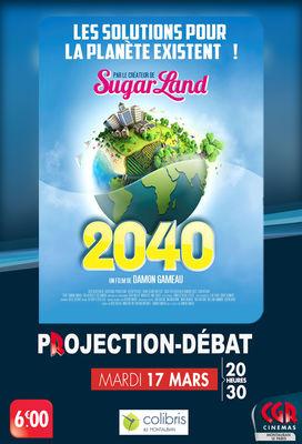 17.03.20 sugar land.jpg