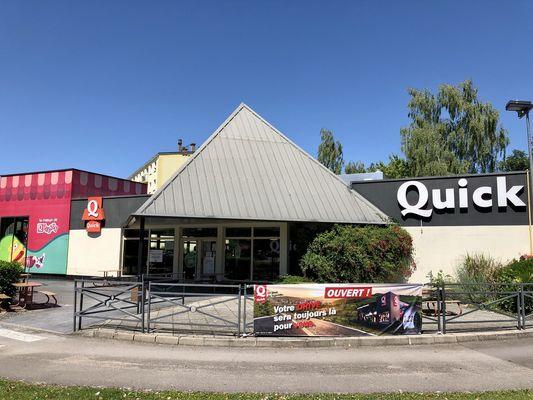 Quick de Troyes (3) - crédit photo - Quick.jpg