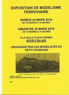 exposition de modélisme ferroviaire 24 et 25 mars.jpg