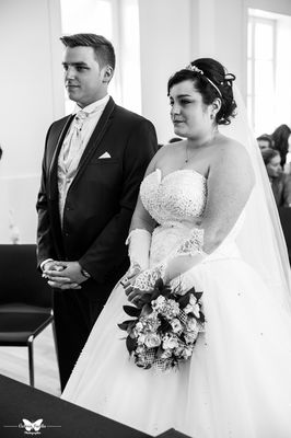 victoria-facella-photographie-mariage-flore-sylver-chatelaillon-150.jpg