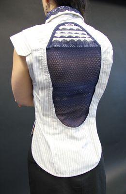 Transfo 2 la chemise verso.JPG