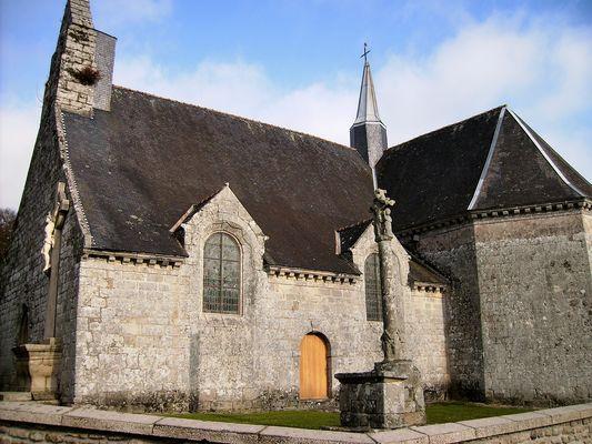 église-saint-caradec-tregomel.JPG