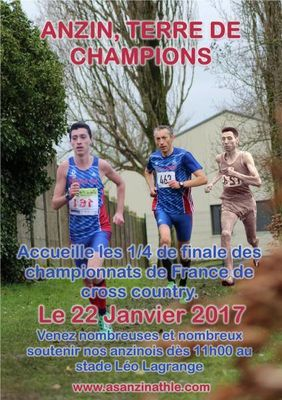 cross-country-anzin.jpg