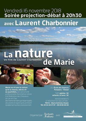 Soirée LCP La Nature de Marie.jpg