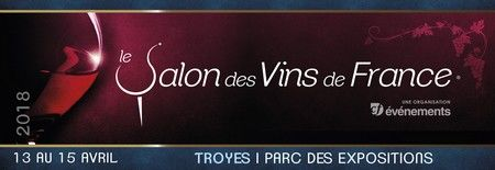 Salon vins troyes sit.jpg