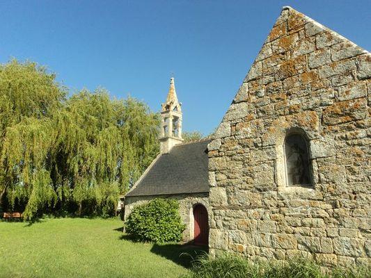 circuit randonnée les trois chapelles ©Sandrine CCPBS (1).JPG