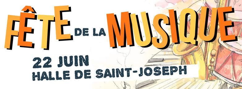 fête de la musique à saint joseph.jpg