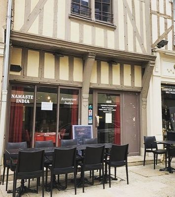 façade & terrasse.jpg