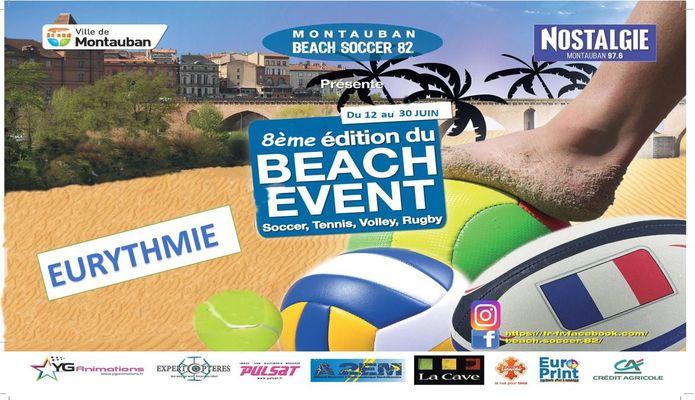 12.06.19 au 30.06.19 8e beach soccer.jpg