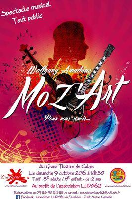 Moz'Art.jpg