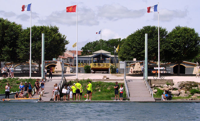 aviron_beaucaire_base_ok.jpg