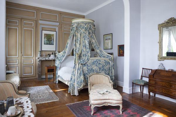 La Peylouse saint Venant-0959.jpg