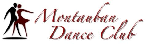 Du 21.06 au 02.08 soirée dansante.jpg