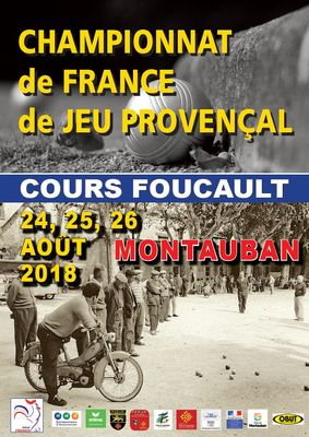 24.08 au 26.08.2018 Championnat Jeu provencal.JPG