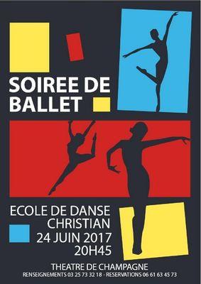 24 juin ecole de danse 2017 sit.jpg