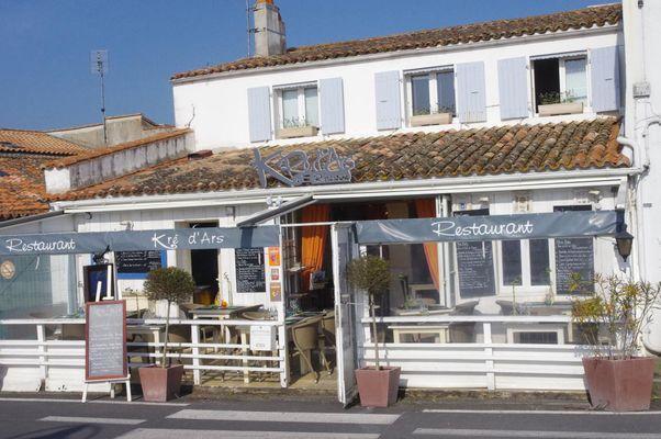 kredars-restaurant-iledere.JPG